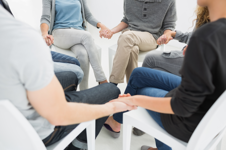 terapia-grupal