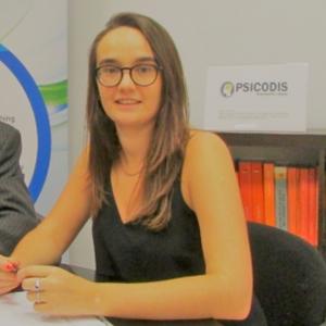 Lucía Torices Callejo
